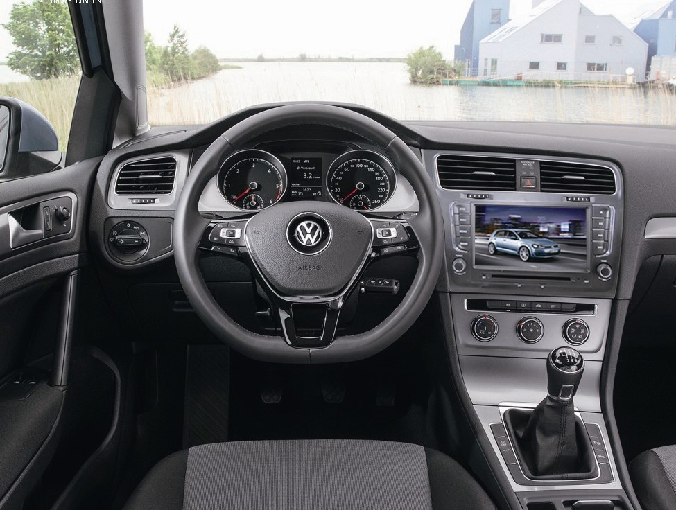 for vw golf 7 multimedia   car audio system vw golf 7   gps vw golf 7 buy for vw golf 7 toshiba dvd recorder user manual toshiba dvd recorder user manual