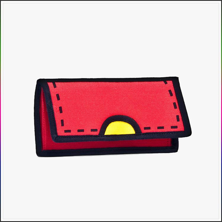 Hd wallpaper rar - Wallet Cartoon
