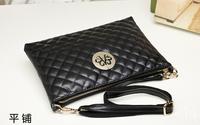 Маленькая сумочка  2056