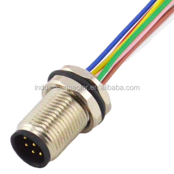 tait radio wiring diagram circuit diagram elsavadorla