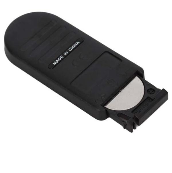 Дистанционный спуск затвора для фотокамеры OEM 2 /lot ml/l3 D610 D5300 D5200 D3200 D90 D7100 J3 V2 P520 ML-L3