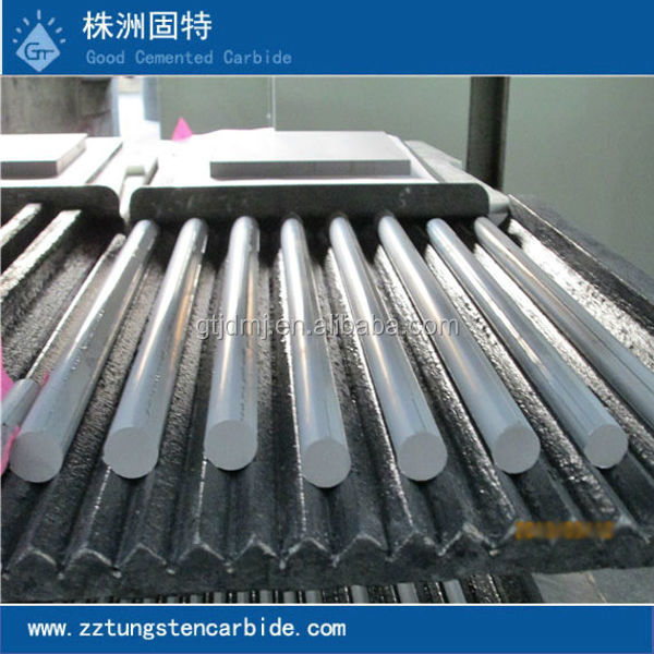 cemented carbide rod (26).jpg
