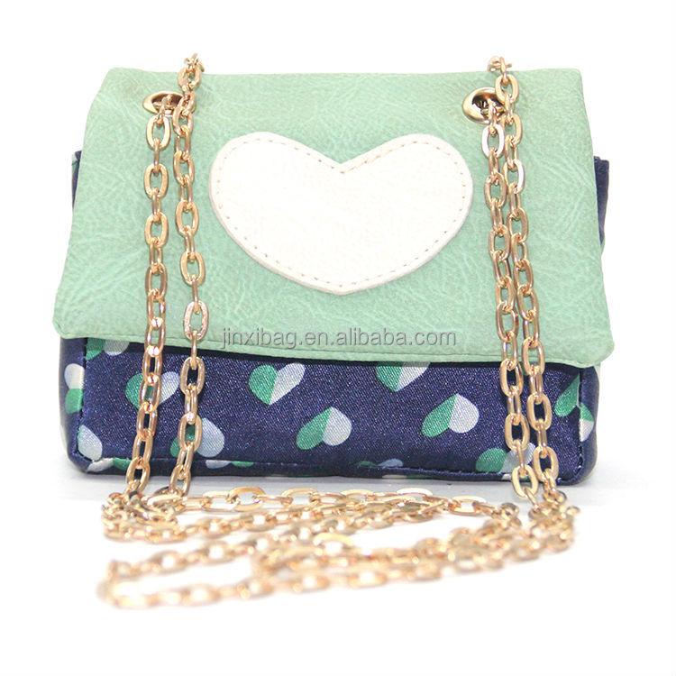 b7289fee4d8 Side Bags   Ekta Bags