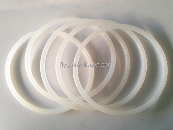 caoutchouc o anneau pour thermos r sistant la chaleur silicone anneau etanch it id de. Black Bedroom Furniture Sets. Home Design Ideas