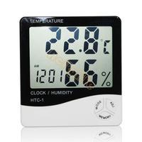 Прибор для измерения температуры Brand New #6 SV001721 SV001721#