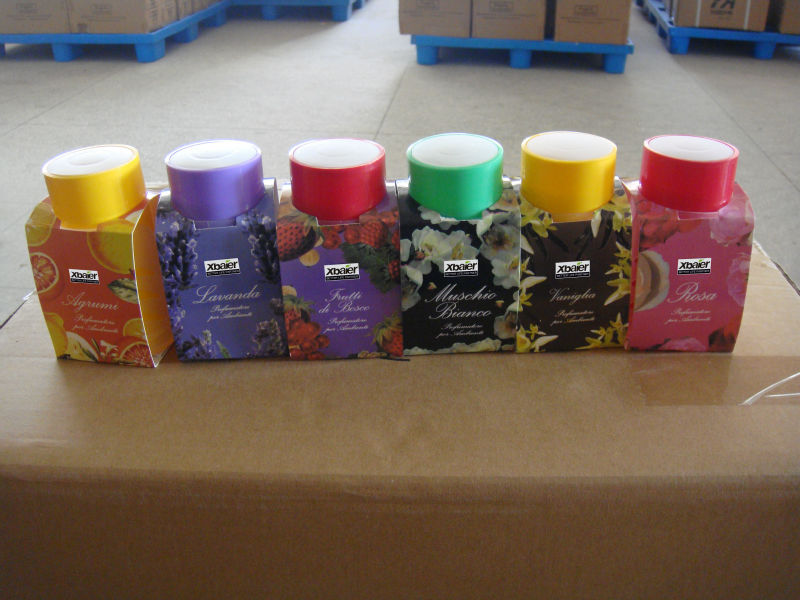 Car Air Freshener / Household Air Freshener/Air freshener