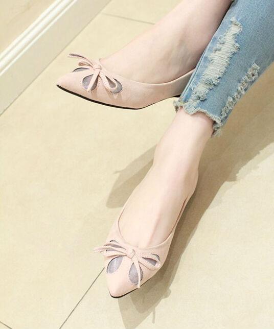 Pas cher pas cher femmes walmart chaussures copie japonais chaussures  marque espagnole chaussures marques