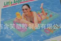 Р004 плавающей строки взрослых надувные плавающие строку вид Морская подушка плавающий кровать и тепло приветствовать падение судоходство