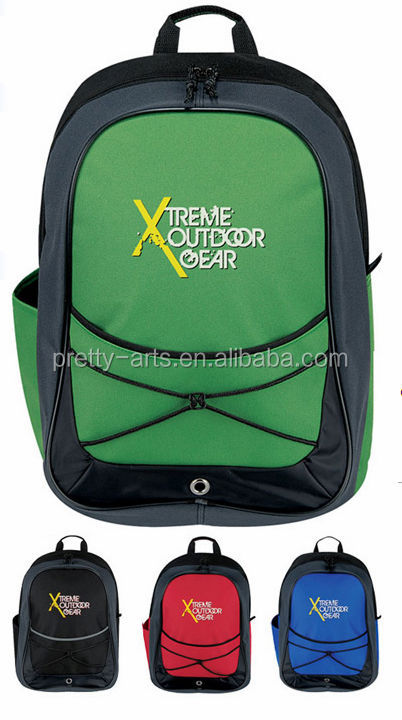 new waterproof travel hiking sports camera backpacks wholesale