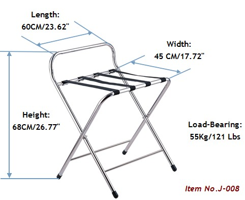 Stainless Steel Folding Luggage Rack 344212990 together with Sus 209 Nv likewise By Brian Freeman O Approximately Fifty additionally Nacka Forum together with Pontiac Seat Belts. on factory interior