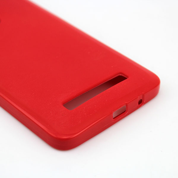 Best selling Tpu back cover case for asus zenfone 5