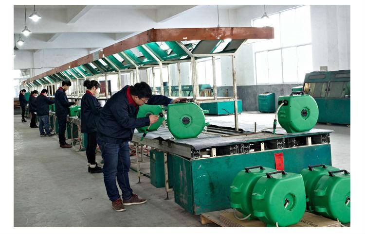 Top quality factory offer strech hose flexible hose for Top quality garden tools