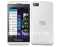 Мобильный телефон Blackberry Z10 Unlocked dual/core GPS wi/fi 8.0MP 4.2 2 g RAM + 16 g RAM