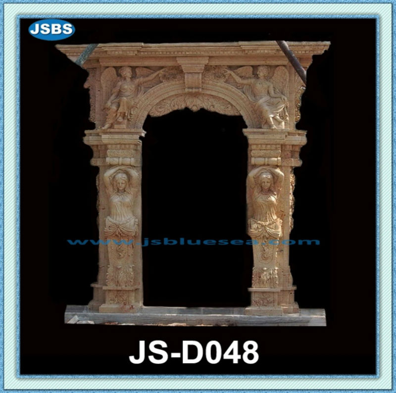 Hand carved cheap single indian main door designs buy for South indian main door designs