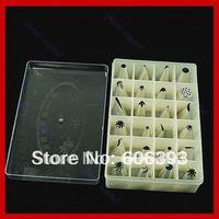 Z101» 100 x одноразовые мешок пирожное глазурью украшать трубопроводов