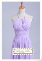Вечернее платье W904