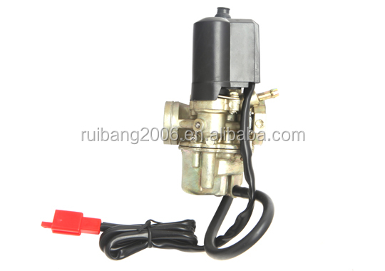 Dio Carburetor Carburetor For Dio 50 Elite 50