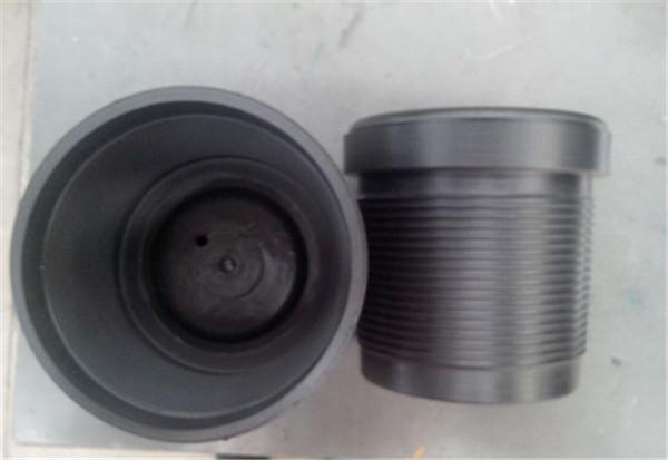 Api ct of oil casing tubing pipe drill plastic