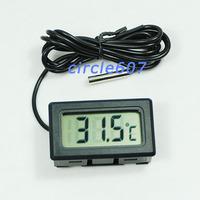 Прибор для измерения температуры  SD0114