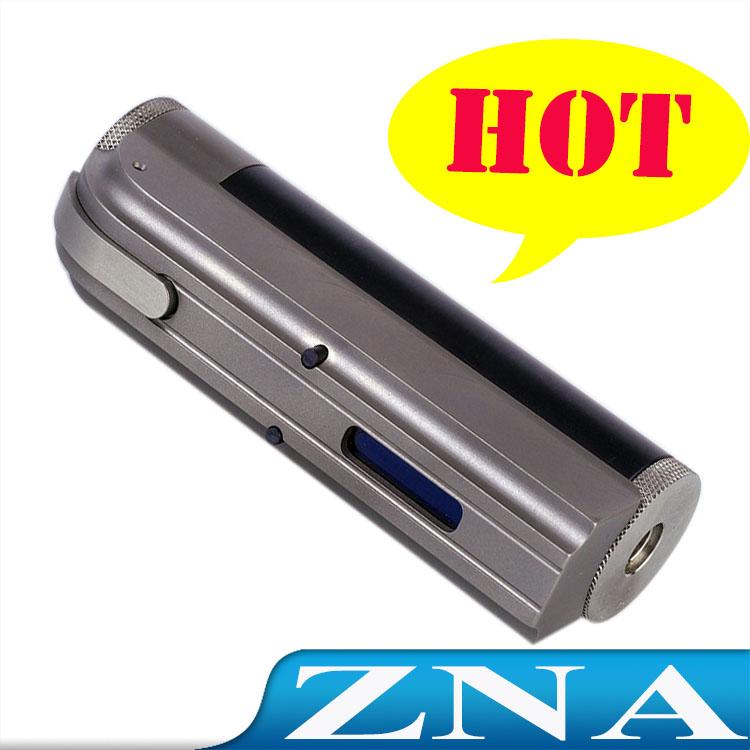 Best battery for zna 18650
