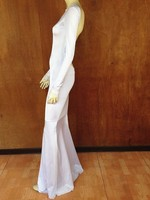 Одежда и Аксессуары Unbranded Bodycon Vestidos