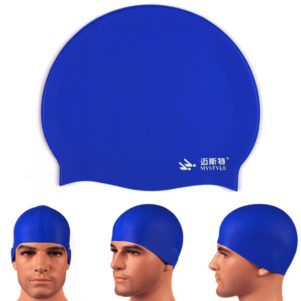 Picador тм - мужские головные уборы из натуральной кожи и