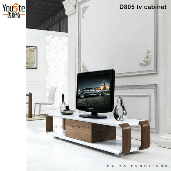 Living Room Furniture Set Tv Showcase Design View Tv Showcase Design Yousit