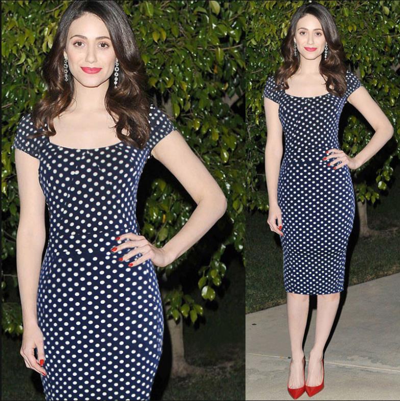 Ebay summer dresses collection - Style dresses magazine