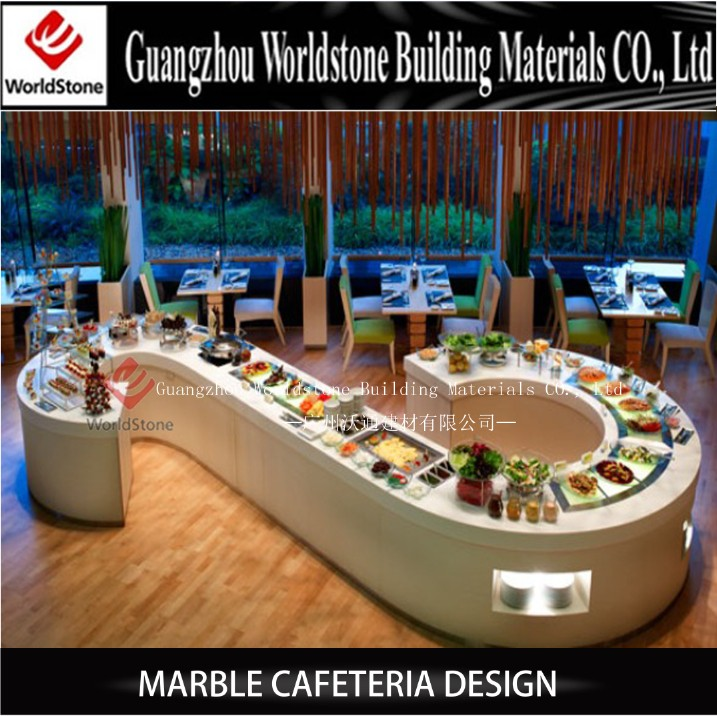 service marketing report of sushi restaurant essay Market research reports data and analysis on the consumer  the full-service restaurants category in asia pacific is driven by the popularity of local cuisines.