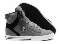Мужские кроссовки Brand New SK 518 21 HIPTOP SK