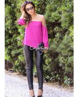 Женские блузки и Рубашки Brand New#C_W #005 SV002702 SV002702#C_W