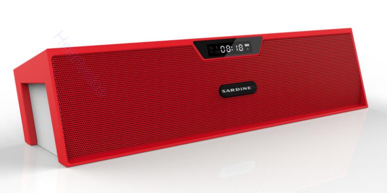 SDY-019 in red.jpg