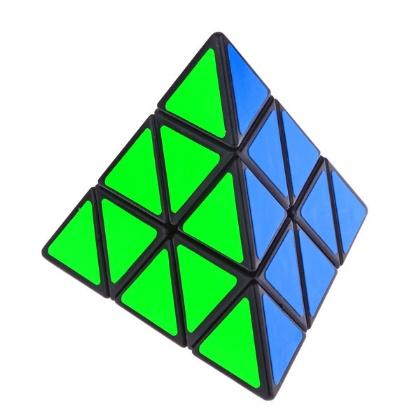 сегодня почему вместо кубиков триугольники термобелья полусинтетика