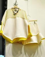 Женское платье Litboxes twinset