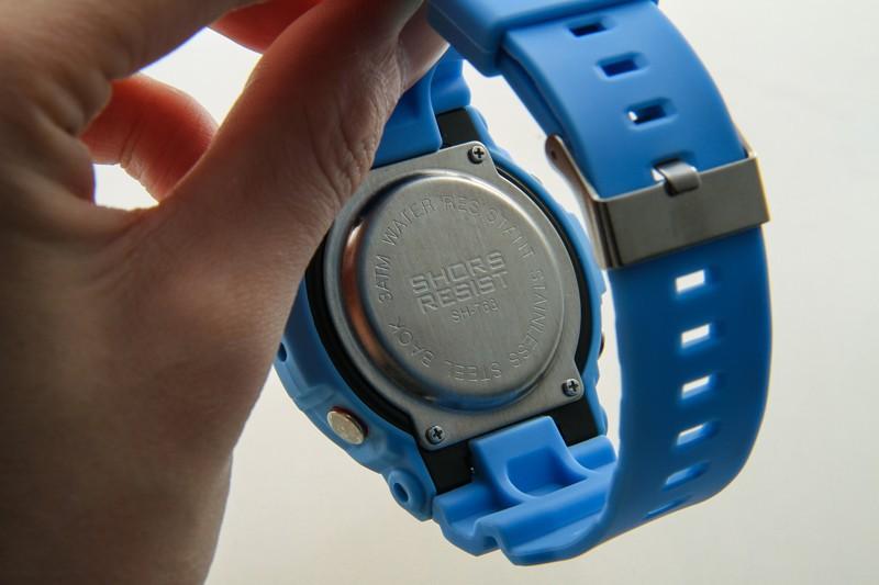 Наручные часы Other  MK30563