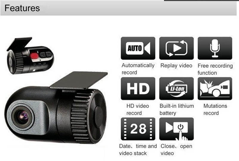 HD-Smallest-Car-DVR-Cam-recorder-features.jpg