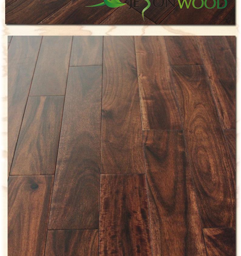 Acacia Hardwood Flooring Stability: Acacia Hardwood Flooring & Solid Acacia Floor, View Acacia