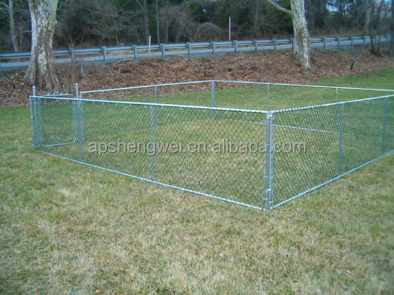 Concrete outdoor temporary dog fence panels feet for sale for Dog fence for sale cheap