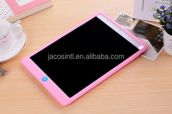 case for Ipad case for Ipad 0027(xjt 020