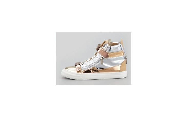 Женская обувь New GZ 22