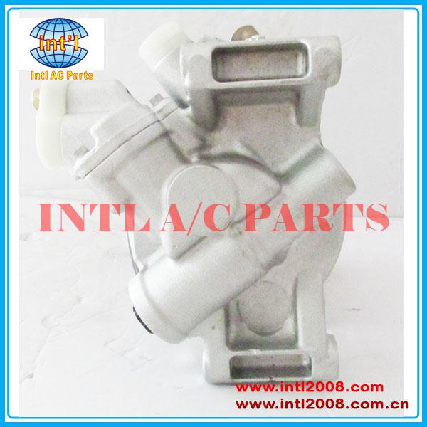 Otomatik bir/c kompresörü 5se09c 6gr toyota Probox benzinli 2004-/ist yaris 88310-52201 447220-9465 447260-2034 447180-5940