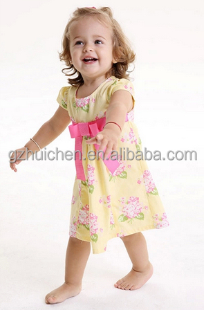 mom and bab baby clothing girls ,baby girl dresses for party ,flower girl dress;