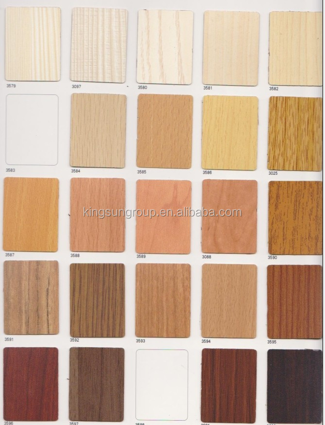 hpl phenolic compact laminate panel