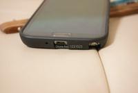 Чехол для для мобильных телефонов FunFactory & Samsung S4 note2/3 5 5s 4 4S