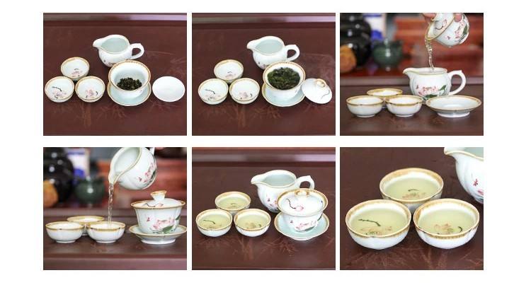70g специальное предложение Китая wuyishan новый черный teadahongpao чай мягкий тип может красный