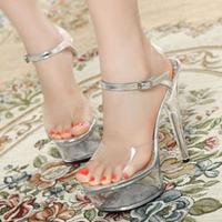 Женские сандалии Ripelady 15 6 H-133