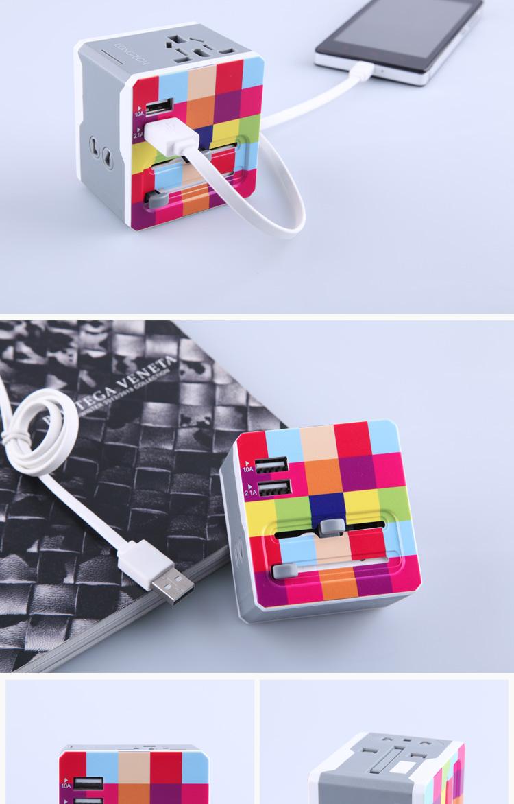 Крутые digital подарки 94