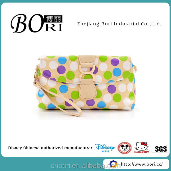 best selling newest fashion wholesale big promotional cosmetic bags