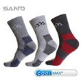 2015-New-Fashing-Women-s-Full-thick-outdoor-Merino-wool-warming-socks-for-Outdoor-Sports-Climing