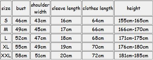 Новый аниме touhou проекта Сирно короткие повседневные костюм футболка 4 размер